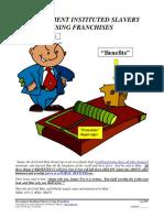 Franchises.pdf