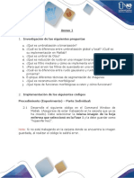Anexo 1 - Descripción de La Activiad (1)