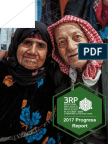 3RPProgressReport-17102017final (1).pdf