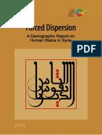 Forced Dispersion_SCPR_2016_EN (1).pdf