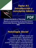 Clase 1 Psicología laboral 200118.pdf