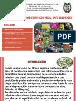 conflictos-ambientales (1)