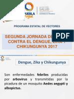 2 DA JORNADA DE LUCHA CONTRA EL DENGUE 2017.pptx