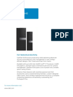 ecemea-optiplex-5040-technical-spec-sheet.pdf