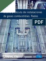Diseño y cálculo de instalaciones de gases combustibles. Redes-FREELIBROS.ORG.pdf
