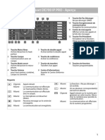 Guide Gigaset DE700