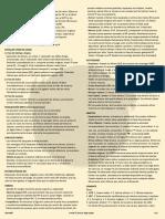 Sword_&_sorcery_ayuda_v1.0.pdf