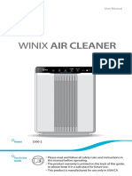 Winix_Air_Purifier.pdf
