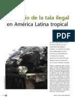 América Tropical