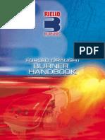 Riello-Burner-Handbook.pdf