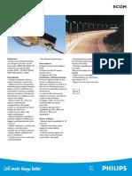ecoM.pdf
