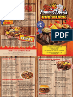 Famous Daves.pdf