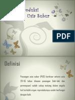 32711118-Ppt-Pasangan-Usia-Subur.pptx