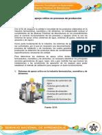 Sistemas de Apoyo Critico en Procesos de Produccion (1)