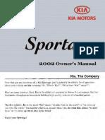 2002-kia-sportage-75192.pdf