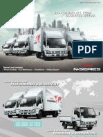 83054686-Isuzu-Truck-N-Series-Brochure.pdf