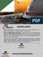 INGENIERÍA BASICA Y DE DETALLE.pptx