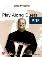 Fun Play Along Duets for Tuba (2).pdf