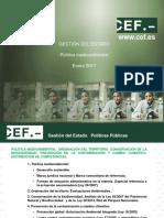 Elluminate  Política Medioambiental.pdf