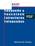 brec-manual-de-campo-usaid.pdf