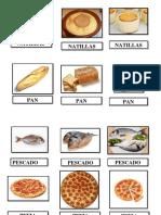 ALIMENTOS 2.pdf