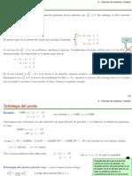 Jitorres CLASE8 SistemasLineale AN2015
