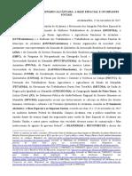 Carta-do-II-Seminário-Alcântara_a-Base-Espacial-e-os-Impasses-Sociais