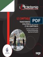 Cahier Académie 21 - Le Comptable de 2020 - DeF (1)