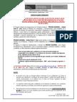 La corrupcion en el peru 107-2017 107-2017