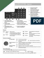 Guide Gigaset DE310