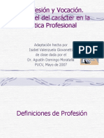 Profesión y Vocación 2007.pdf