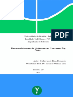 Desenvolvimento de Software no Contexto Big Data.pdf