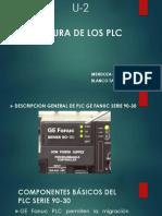 PLC FANUC