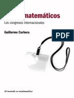 Club matemticos  Curbera.pdf