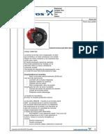 re-96090379.pdf