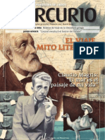 El Viaje PDF El Mercurio