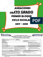 6toGradoHistoria1erBloque17-18