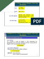 soldadura_Acos_carbono.pdf