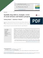 estrategias de solubilización.pdf