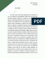 Lezama_JR.pdf