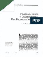 J.Prado