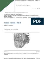 MID 027-CID 0681 -FMI 03