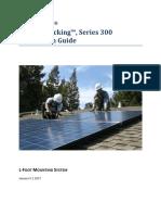 Spice Solar Series 300 Installation Guide Rev 8e 1
