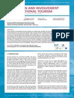 IJMBS_Seabra_Vicente_Silva_Abrantes.pdf