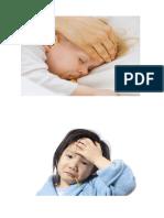 libro emociones.pdf