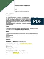 DESCRIPCIÓN_GENERAL_DE_MI_EMPRESA-1[1].docx