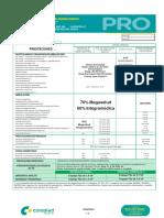 14-RSCP300-17-FULL