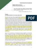 Lussu (1997). Bayle, Holbach Ed Il Dibattito Sull'Ateo Virtuoso