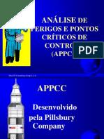 Curso Básico APPCC