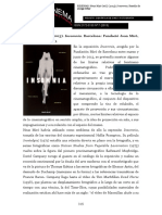 192-548-1-PB.pdf